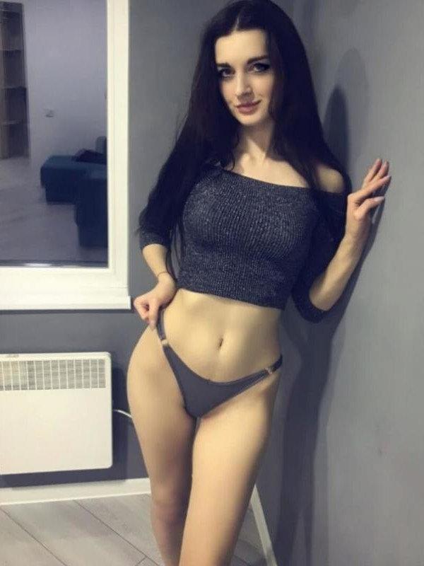 Индивидуалка Алекса, 40 лет, метро Нагатинский затон