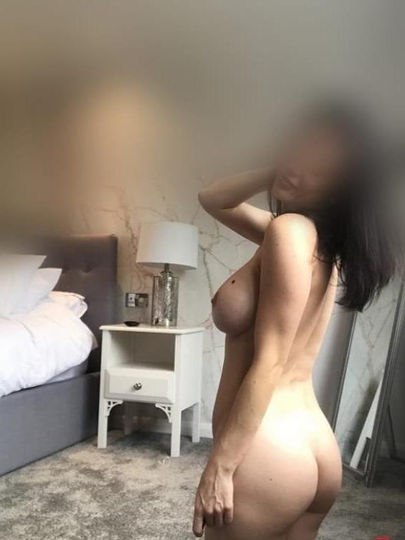 Индивидуалка Александр, 28 лет, метро Ржевская