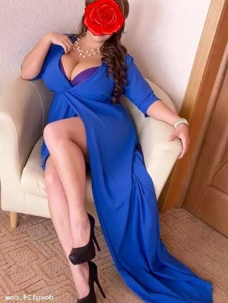 Индивидуалка Алеся, 24 года, метро Серпуховская