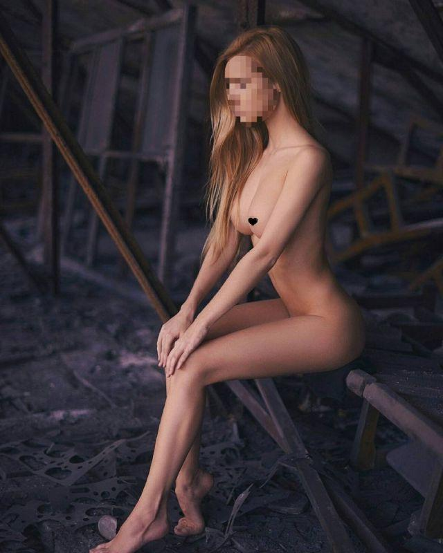 Индивидуалка Диана, 23 года, метро Спортивная