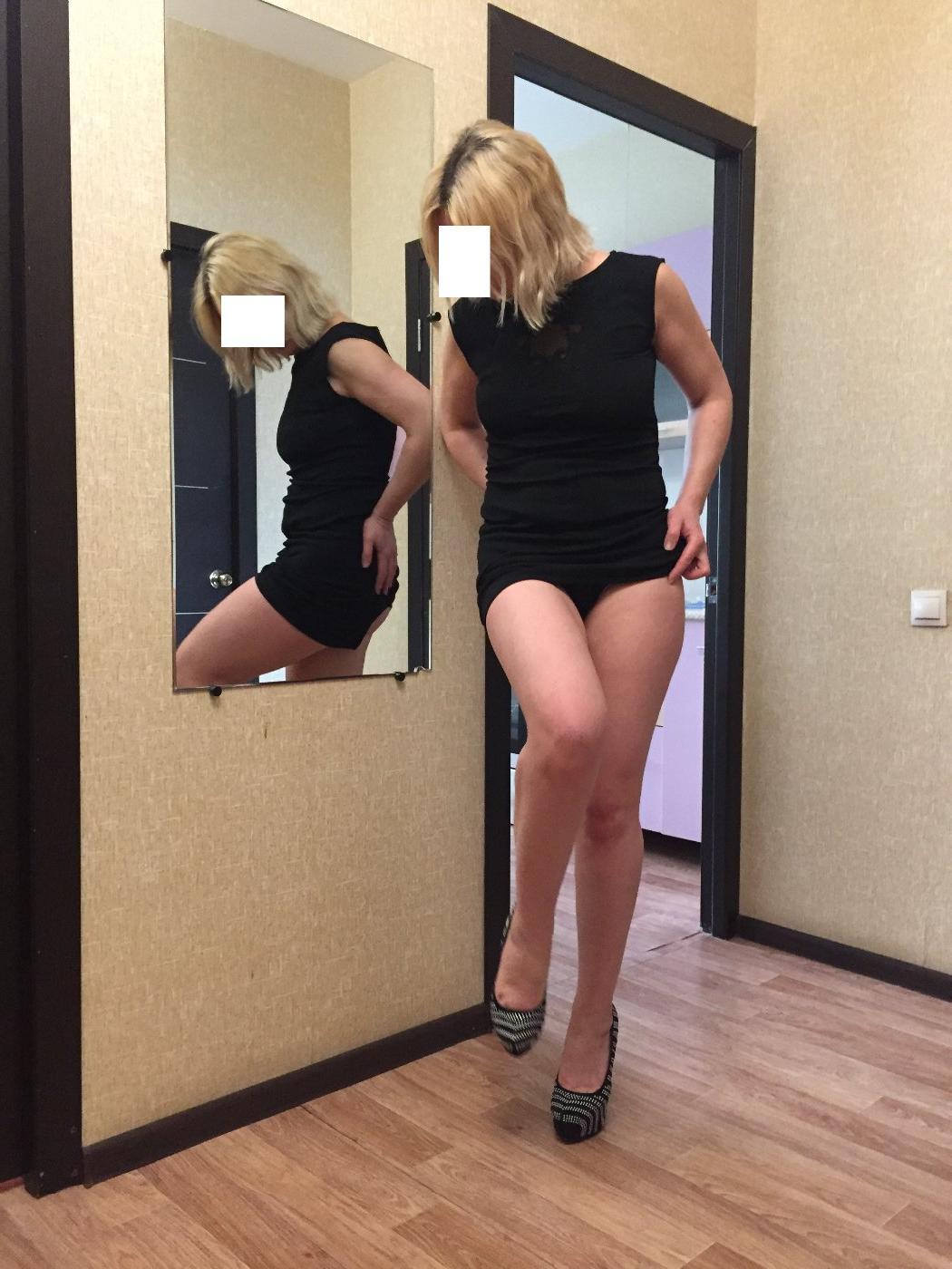 Индивидуалка Ирочка, 27 лет, метро Калужская