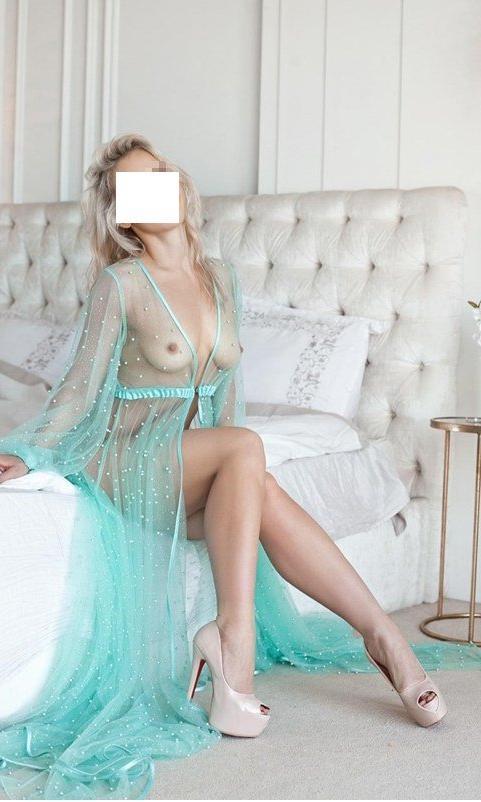 Индивидуалка Минина, 18 лет, метро Борисово