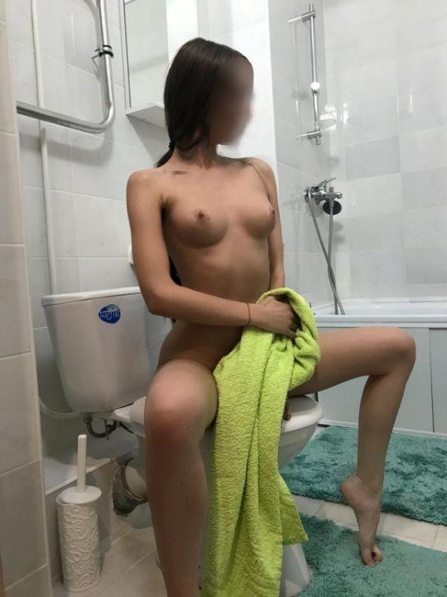 Индивидуалка Ольчик, 38 лет, метро Шаболовская
