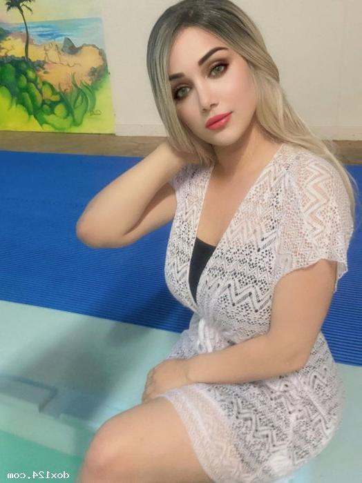 Индивидуалка Полинка, 44 года, метро Бауманская
