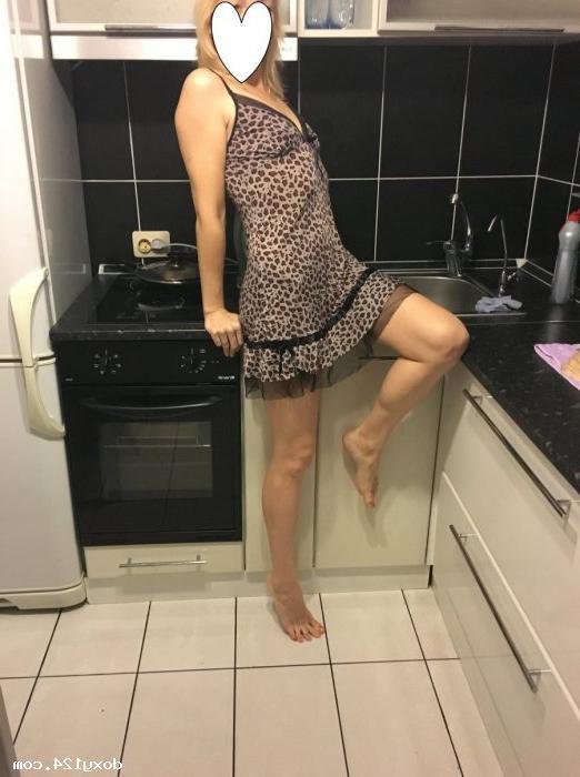 Индивидуалка Владислава, 32 года, метро Солнцево