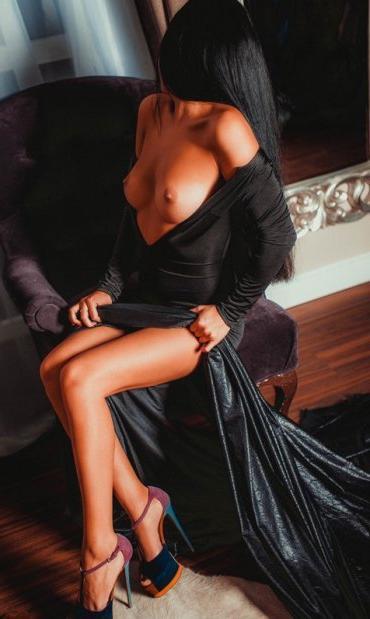 Проститутка АДЕЛЬ, 18 лет, метро Тёплый стан