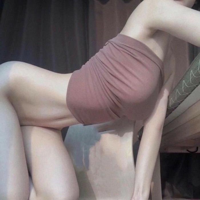 Проститутка Альбина, 38 лет, метро Первомайская