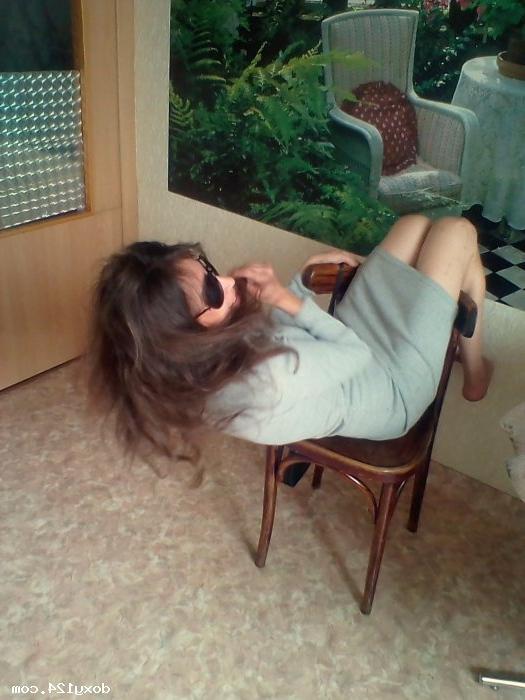 Проститутка АЛЕКС, 44 года, метро Фрунзенская