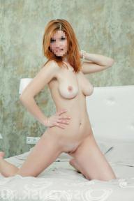 Проститутка АЛЛА, 43 года, метро Беговая