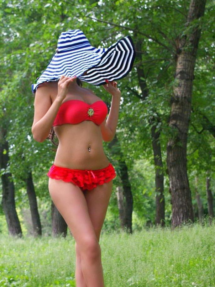 Проститутка Артём, 28 лет, метро Новые Черёмушки