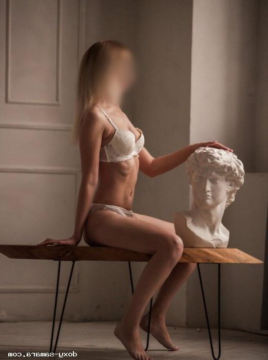 Проститутка Айлин, 22 года, метро Сухаревская