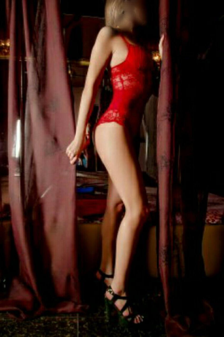 Проститутка Галя, 27 лет, метро Алма-Атинская
