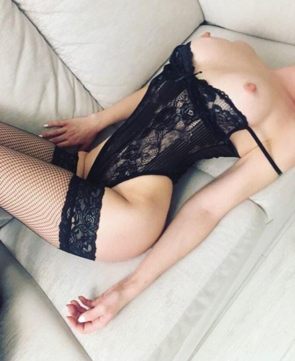 Проститутка Инессса, 44 года, метро Кунцевская