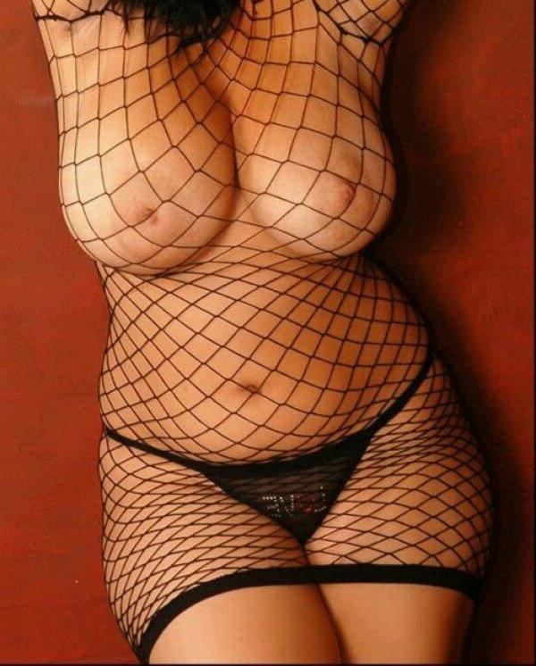 Проститутка Ирэн, 31 год, метро Минская