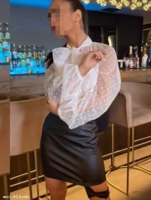 Проститутка Каринка, 38 лет, метро Нагатинский затон