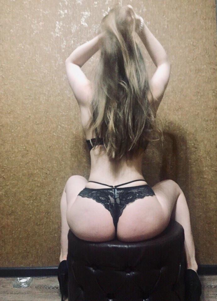 Проститутка Кариночка, 23 года, метро Шелепиха
