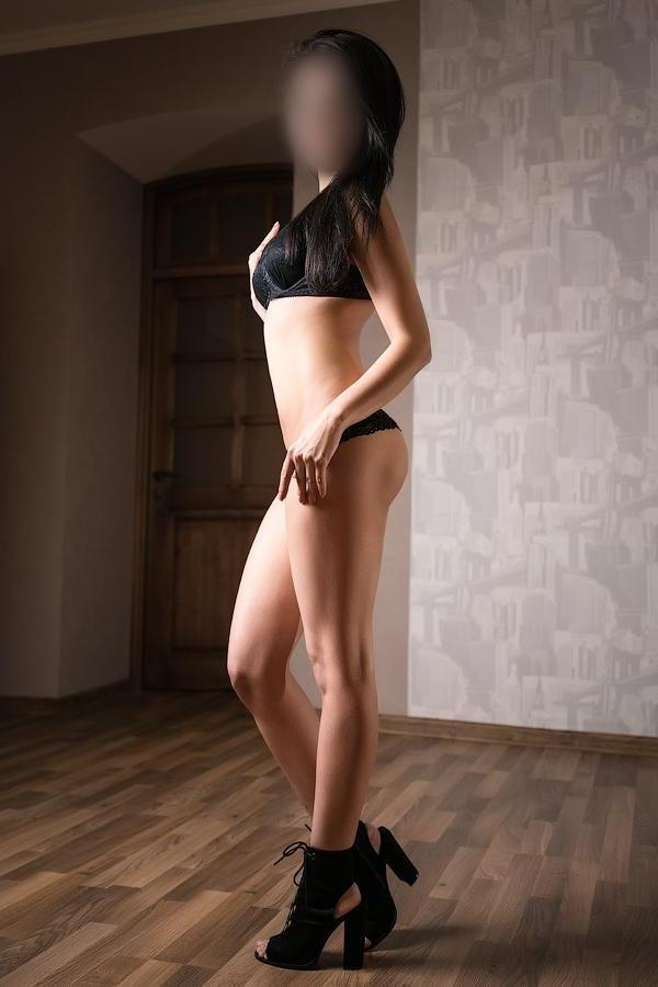 Проститутка Катерина, 30 лет, метро Мякинино