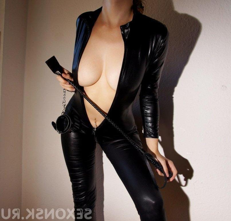 Проститутка КИРОЧКА, 33 года, метро Улица Милашенкова