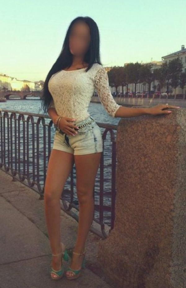 Проститутка Маришка, 28 лет, метро Краснопресненская