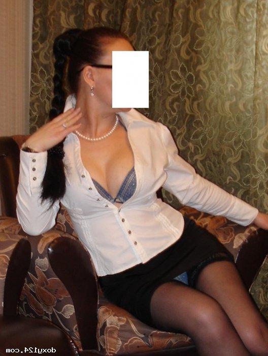 Проститутка Массаж, 28 лет, метро Борисово