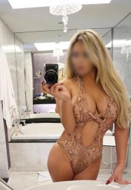 Проститутка настасья, 37 лет, метро Марксистская