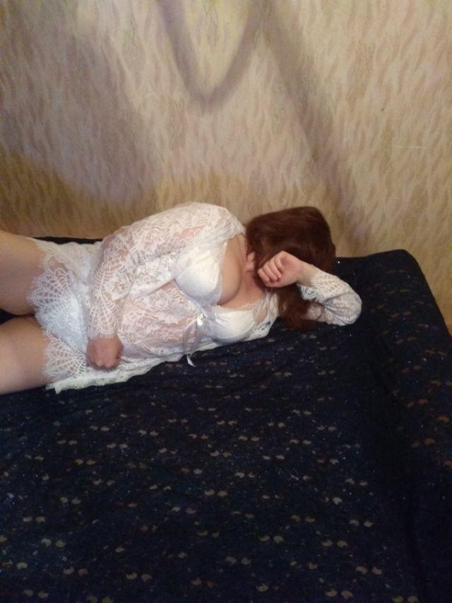 Проститутка Павел, 39 лет, метро Коньково