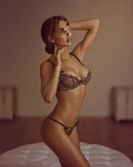 Проститутка Подружки МАМА , 27 лет, метро Кунцевская