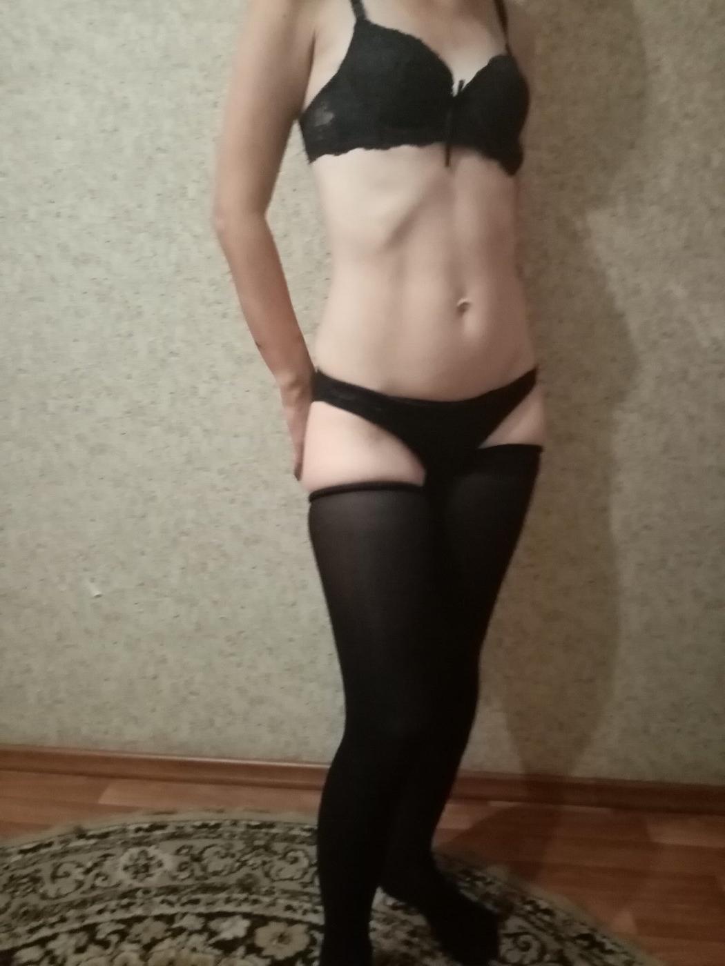 Проститутка Шалунья, 20 лет, метро Смоленская