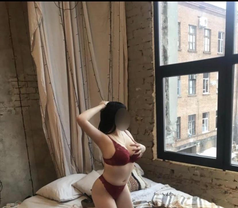 Проститутка валюша, 24 года, метро Красносельская