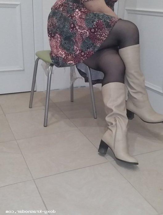 Проститутка Вэл, 35 лет, метро Кунцевская