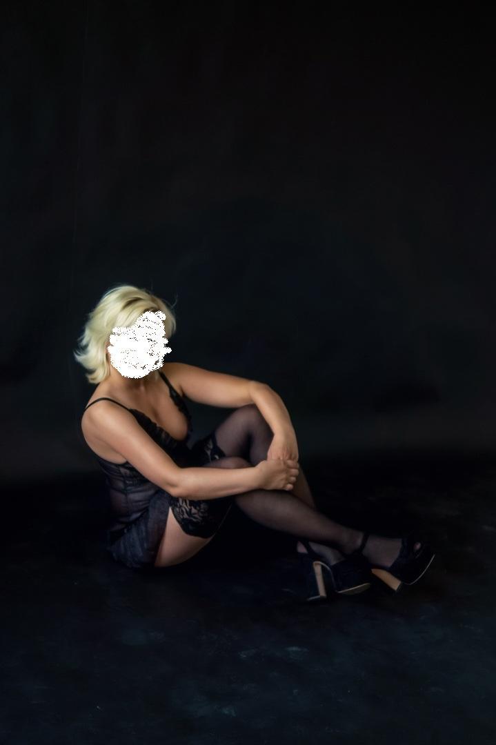Проститутка Вероник, 30 лет, метро Измайловская