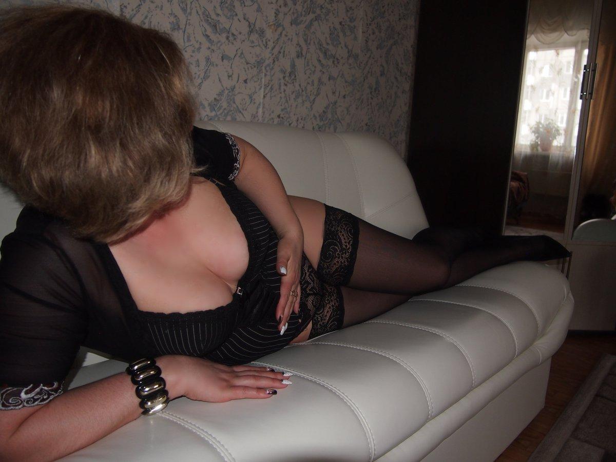 Проститутка Викуль09, 45 лет, метро Спортивная