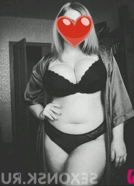 Проститутка Викуля , 18 лет, метро Медведково
