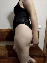 Проститутка Виола, 43 года, метро Раменки