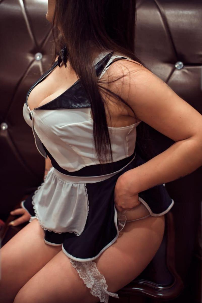 Проститутка Восточная Киса, 30 лет, метро ВДНХ