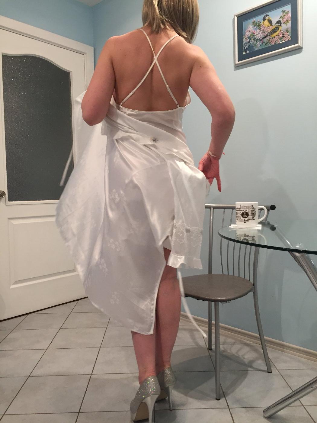 Путана ИЗЯЩНАЯ, 31 год, метро Павелецкая
