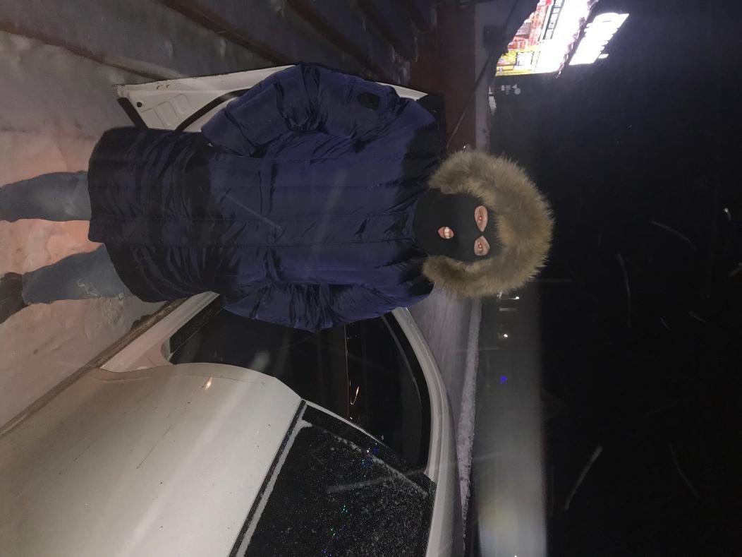 Путана Олеся, 44 года, метро Тропарёво